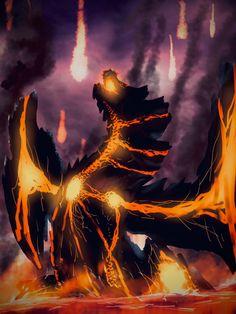 Monster Hunter Series, Monster Hunter Art, Monster Art, Arte Cyberpunk, Dragon Artwork, Creature Drawings, Robot Concept Art, Animal Sketches, Creature Design