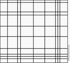 colorear+cuadro.jpg 496×446 pixels