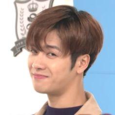 Read Taehyung from the story Kpop/Khip-hop Interracial Imagines by mirahmirahh (Mina Wang) with reads. Yugyeom, Youngjae, Mark Jackson, Jackson Wang, Got7 Jackson, Meme Got7, Got7 Funny, Jaebum, Meme Faces