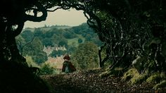 into the woods movie | CAN WE FINALLY BE EXCITED ABOUT THE 'INTO THE WOODS' MOVIE?