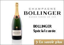 Champagnes, Vins Mousseux Industrious Champagne Cristal De Roederer 2008 75cl More Discounts Surprises Bières, Vins, Spiritueux