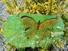 """I added """"CraftyCreations:"""" to an #inlinkz linkup!http://inkythings.blogspot.co.uk/2015/03/layered-butterfly.html"""