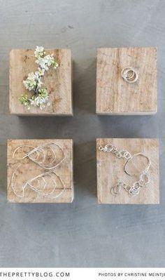 Delicate silver jewellery | Photography: Christine Meintjes, Jewellery: hoo-doo design