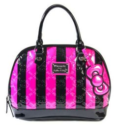 love this!!!! this is going to be my next HK bag then I'm done lol new 2013 collection