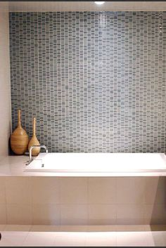 Fantastic bathroom toilet and basin sets for 2019 Luxury Interior Design, Interior Architecture, Interior Decorating, Diy Decorating, Stylish Home Decor, Unique Home Decor, Stylish Interior, Unique House Design, Design Styles