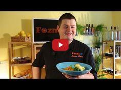 Sertéskaraj roston sütve brokkolival ✓✓✓ A legjobb receptek egy helyen, hogy ne kelljen azon gondolkodnod, mit főzz ma. ::: Receptek-Lapja.COM