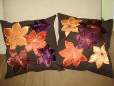 Serika Design offer beautiful handmade, embroidered and patchwork home accessories, hand bags and gifts. All products are made in Surrey with love. Applique Cushions, Handmade Home, Home Accessories, How To Make, Gifts, Beautiful, Design, Products, Scrappy Quilts