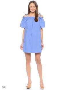 Платье SELA - Купить платье, платье купить магазин #Платье