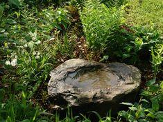 Sustainable Strolling Garden | Garden Design