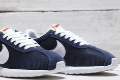 FRAGMENT x NIKE ROSHE LD-1000 SP | Sneaker Freaker
