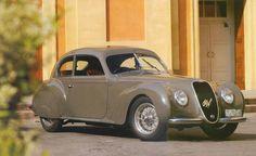Alfa Romeo – 308 photos | VK