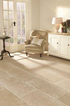 Image result for floor tiles