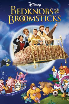 100 best kids movies.  Exactly what I was looking for home with a sick little one today. Too bad couldn't find it on Netflix.