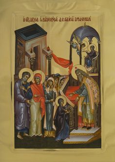 Visit the post for more. Byzantine Icons, Orthodox Icons, Ancient History, Saints, Religion, Painting, Angel Art, God, Entrance