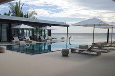 Kaliksi Island Resort | SALA Design Group