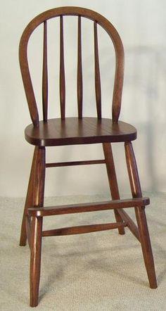 chaise junior, spécial enfant, inqaluit les petits prix : prix ... - Chaise Tulipe Maison Du Monde 2