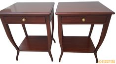 Custom Made Furniture, Can Design, Bedside, Craftsman, Communication, Tables, Happiness, Legs, Classic