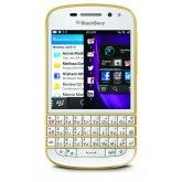 BlackBerry Q10 Gold | http://www.cbuystore.com/page/viewProduct/9939979 |Pakistan