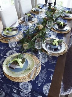 SET A WELCOMING TABLE | IKEA Magazine