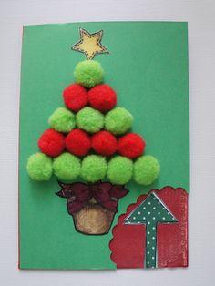 cost hechas felicitacin con blog el rincn esta tarjeta felicitacin navidad navideas tarjeta navidad cole