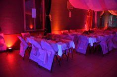 mariage-de-80-personnes-sp-atilde-copy-cial-cabaret-maison-pour-tous-contes-134-1.jpg (904×600)