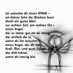 Gregory saved to aestheticchristliche Taufsprüche - Love Quotes Photos, Self Love Quotes, Picture Quotes, Work Pictures, Dance Pictures, Christian Baptism, Word Of Advice, School Dances, Diy Gifts