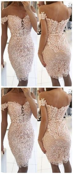 Pretty dress/