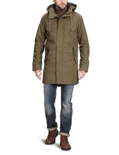 597a29c8aa21 Die 10 besten Bilder von Herren Mäntel   Men coat, Jackets und ...