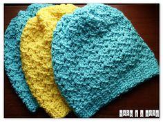 Charmed_By_Ewe_Berry_Delight_Beanie_Crochet_Pattern.pdf  all sizes downloaded