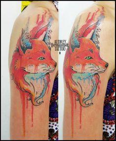 audrey-tattoo3