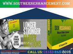 https://flic.kr/p/217y7vX | Best Top Male Enhancement Products for Sale - SouthernEnhancement.Com | Follow Us:  www.southernenhancement.com  Follow Us: followus.com/southernenhancement  Follow Us: twitter.com/SexAssurance