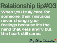 relationships love,relationship needs,relationships advice,relationship rules Love Quotes For Him, Cute Quotes, Quotes To Live By, Angry Quotes For Him, Boy Quotes, Funny Quotes, Relationship Rules, Relationships Love, I Love You Words