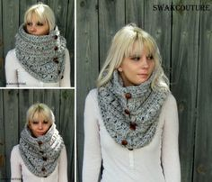 Crochet Scarf Lots of Fabulous Free Patterns   The WHOot