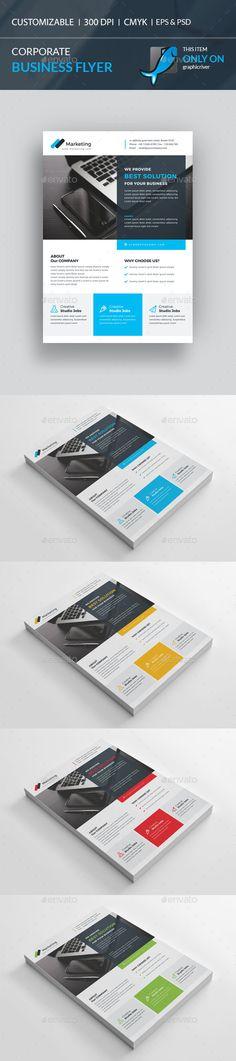 Flyer Best Internet Logo And Text Fonts Ideas