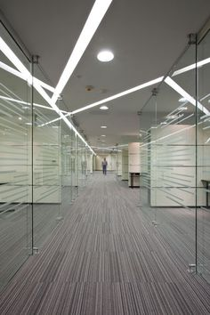 AMÉRICA LATINA | Edificios de oficinas | Edifícios de escritórios - Page 23 - SkyscraperCity