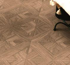 Tile for the floor Argenta Ceramica Forestall www.terracorp.ru
