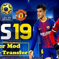 "Dream League Soccer is a most popular football video game Created by ""First touch Games Limited"" Today Sharing Dream League Soccer 2018 - 2019 MOD Android Mobile Games, Free Android Games, Game Gta V, Fifa Games, Barcelona Team, Offline Games, Android Features, Play Hacks, Pro Evolution Soccer"