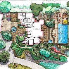 California and Hawaii Landscaping | California and Hawaii Landscaper | Residential Landscaping California and Hawaii