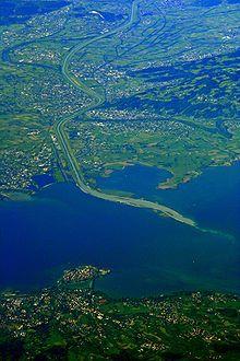 Rhine - Wikipedia