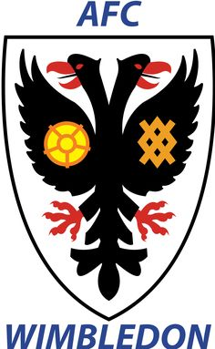 AFC Wimbledon, League One, Kingston upon Thames, Greater London, England