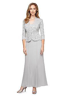 Dresses Aunt of the Bride
