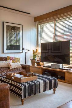 420 Tv Wall Media Wall Ideas House Interior Living Room Designs Interior Design