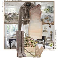 """Untitled #806"" by lola-8march1982 on Polyvore"