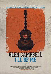 Watch Glen Campbell: I'll Be Me Online Putlocker.AG #GlenCampbellIllBeMe http://putlocker.ag/glen-campbell-ill-be-me-watch-full-movie-putlocker.html #GlenCampbellIllBeMeMovie #PutlockerAg #SolarMovie #Movie4k #Megashare #Sockshare #FireDrive #IwannaWatch #Vodlocker #Viooz