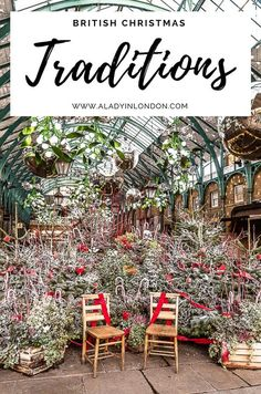 This British Christmas traditions guide will show you English Christmas traditions and more. From British Christmas food to British Christmas dinner and British Christmas desserts, it has everything. It even has British Christmas cake and British Christmas decorations. #christmas #british #britain Christmas In Britain, London Christmas Market, Best Christmas Markets, Christmas Events, Christmas Travel, English Christmas, Christmas Desserts, Christmas Decorations, Best Places In London