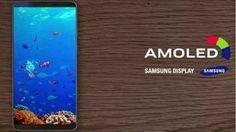 Samsung Galaxy S8 to come in 5.8-inch and 6.2-inch display variants