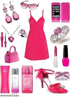 like color nice as outfit