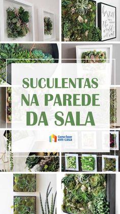 Plantar, Cactus, Succulents, Outdoor Structures, Garden, Floral, Flowers, Marilyn Monroe, Home Decor