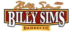 Billy Sims BBQ - fall off the bone tender ribs! On 86th Street North in Owasso!