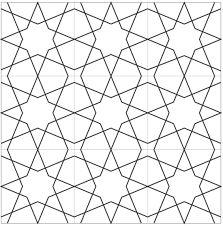 islamic pattern - Google Search